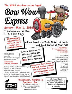 BowWowExpress-page-001